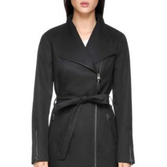 Mackage Jackets & Blazers - Mackage Coat / size XS Original -$490